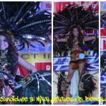 National Costume (8)