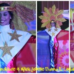 National Costume (9)