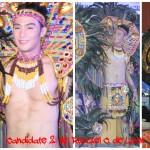 National or Creative Costume (2)