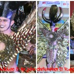 National or Creative Costume (3)