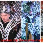 National or Creative Costume (4)