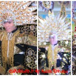 National or Creative Costume (6)