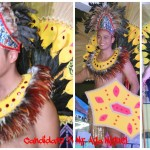 National or Creative Costume (7)