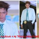 Professional Costume (4)
