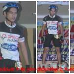 Sports Attire (3)