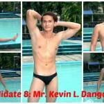 Swim Wear during Pictorials (8)