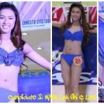 Swimsuit (2)
