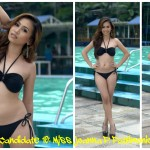 Swimsuit during Pictorials (10)