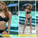 Swimsuit during Pictorials (11)