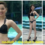 Swimsuit during Pictorials (3)