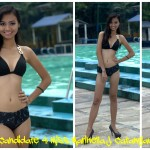 Swimsuit during Pictorials (4)