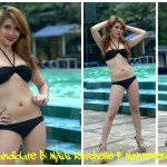 Swimsuit during Pictorials (5)