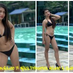 Swimsuit during Pictorials (7)
