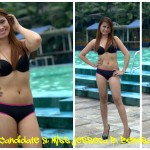 Swimsuit during Pictorials (8)