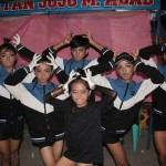 Aura Dance Force Kids (1)