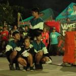 Aura Dance Force Kids (10)