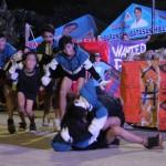 Aura Dance Force Kids (11)