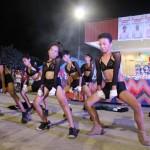 Aura Dance Force Kids (13)