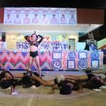 Aura Dance Force Kids (14)