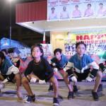 Aura Dance Force Kids (2)