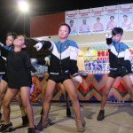 Aura Dance Force Kids (3)