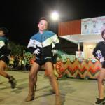 Aura Dance Force Kids (4)