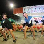 Aura Dance Force Kids (6)