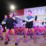 Aura Dance Force Kids (7)