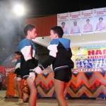 Aura Dance Force Kids (8)