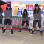 Contestant 4 – BG Dance Force (2)