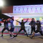 Contestant 4 – BG Dance Force (3)
