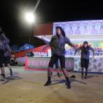 Contestant 4 – BG Dance Force (4)