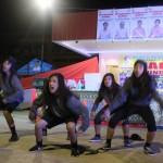 Contestant 4 – BG Dance Force (6)