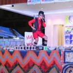 Beatbox Bibit (10)