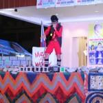 Beatbox Bibit (12)