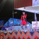 Beatbox Bibit (13)