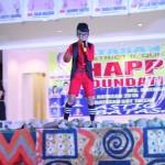 Beatbox Bibit (7)