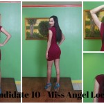 Casual Wear during Pictorials (10)