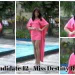 Casual Wear during Pictorials (12)
