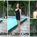 Casual Wear during Pictorials (4)
