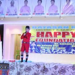 Contestant 11 – Beatbox Bibit (1)