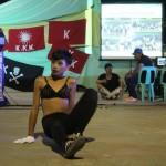 Contestant 2 – Aura Dance Force Kids (10)