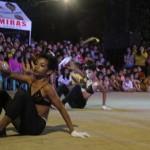 Contestant 2 – Aura Dance Force Kids (11)