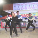 Contestant 2 – Aura Dance Force Kids (3)