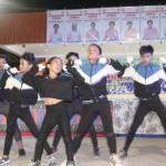 Contestant 2 – Aura Dance Force Kids (4)