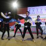 Contestant 2 – Aura Dance Force Kids (5)