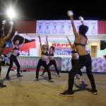 Contestant 2 – Aura Dance Force Kids (6)