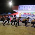 Contestant 2 – Aura Dance Force Kids (7)