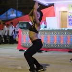 Contestant 2 – Aura Dance Force Kids (8)