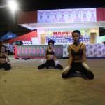 Contestant 2 – Aura Dance Force Kids (9)